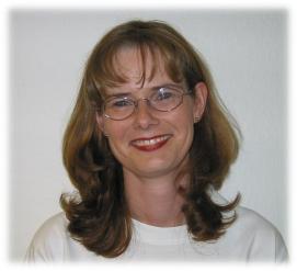 Claudia Rüger - Rueger01